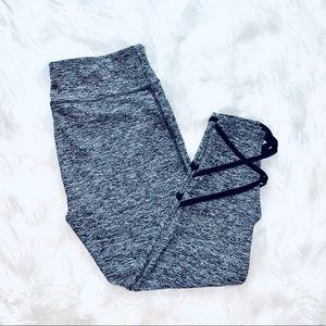 Pants - Fashion Yoga Pants